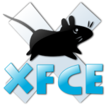 install xfce 4 desktop environment on centos 7